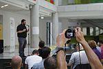 Wikimedia CEE 2016 photos (2016-08-27) 76.jpg