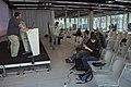 Wikimedia Conference 2011 (DerHexer) 2011-03-26 079.jpg