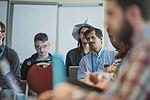 Wikimedia Conference 2017 by René Zieger – 151.jpg