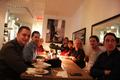 Wikimedia DC - February Dinner Meetup 2.png
