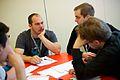 Wikimedia Hackathon 2013, Amsterdam - Flickr - Sebastiaan ter Burg (16).jpg