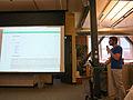 Wikimedia Metrics Meeting - June 2014 - Photo 12.jpg