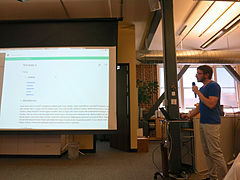 Wikimedia Metrics Meeting - June 2014 - Photo 12.jpg