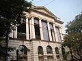 Wikimedia Photowalk - Kolkata 2011-12-18 (114).JPG