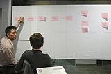 Wikimedia Product Offsite - January 2014 - Photo 12.jpg