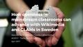 Wikimedian and GLAMs in Swedish classrooms presentation.pdf