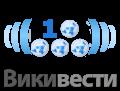 Wikinews-logo-sr25.png