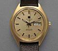 Wikipedia-Tissot-Seastar-1977.jpg