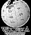 Wikipedia-logo-gv.png