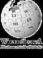 Wikipedia-logo-nv.png