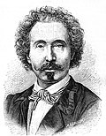 Wiktor Brodzki