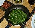 Wild-asparagus88.JPG
