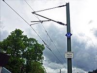 Wildbad-Stromsystemwechsel-3.jpg