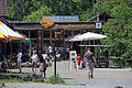 Wildnispark Zürich - Sihlwald 2017-06-03 13-53-52.jpg