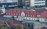Wilhelm-Leuschner-Platz 2, Löbau (2).jpg
