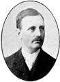 Wilhelm Algernon Achates Bogislaus von Platen - from Svenskt Porträttgalleri II.png