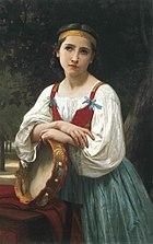 140px-William-Adolphe_Bouguereau_%281825