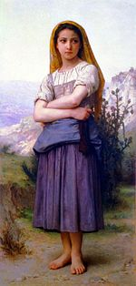 William-Adolphe Bouguereau (1825-1905) - Young Girl (1886).jpg