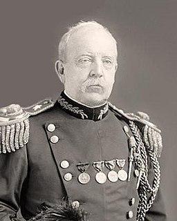 William Abram Mann