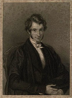 William adams   1814 1848