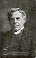 William Boyd Carpenter 004.jpg