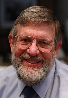 William Daniel Phillips physics Nobel laureate