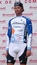 William Frischkorn (Tour de France 2008 - stage 3) new.png