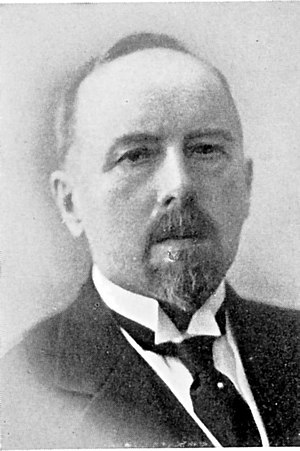 William Martin Nygaard - Image: William Nygaard d.e