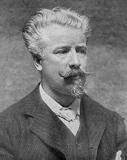 William Sharp (writer) - Project Gutenberg eText 19028.jpg
