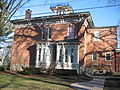 William W Marsh House6.jpg