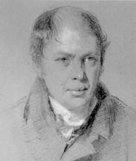 Scottish mathematician and astronomer