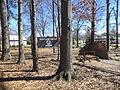 Williamson Veteran's Memorial Park 05.JPG