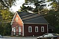 WilmingtonMA WestSchoolhouse.jpg