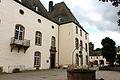 Wiltz castle F.JPG
