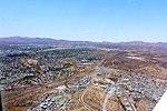 Windhoek Luftaufnahme.jpg
