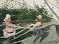 Winslow Homer - Out on a Limb.jpg