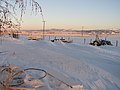 Winter Day - panoramio.jpg