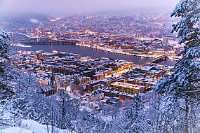Winter In Drammen Norway (240873317).jpeg