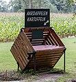 Winterswijk (NL), Kartoffelkiste -- 2014 -- 3120.jpg