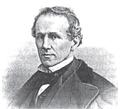 Winthrop Sargent Gilman.png