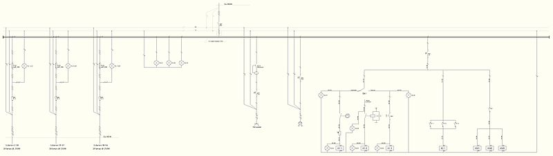 file wiring diagram of fuse box on 3 storey parking lot jpg file wiring diagram of fuse box on 3 storey parking lot jpg