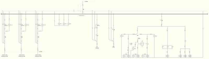 Filewiring Diagram Of Fuse Box On 3 Storey Parking Lotg