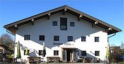 Wirtshaus Aiging-1471.jpg