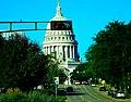 Wisconsin State Capitol - panoramio (19).jpg