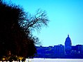 Wisconsin State Capitol - panoramio (33).jpg