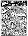 Wisconson Central Railway 1883 ad cropped.jpg