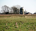 Wiseman's Oby Mill - geograph.org.uk - 1110324.jpg