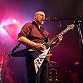 Wishbone Ash 2015 - 10.jpg