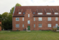 Wismar Nr 121 Bürgermeister-Haupt-Straße 24 Wohnhaus.png