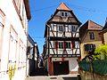 Wissembourg rTraversière 4.JPG